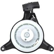 Starter for Honda Gxv120/Gxv140/Gxv160-motor/Hru215-lawn-mower 28400-ZG9-003 Recoil-Pull-Start