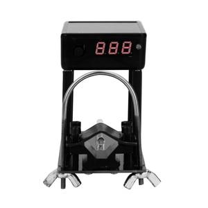 Image 5 - Strzelanie chronograf Bullet Tester prędkości wielofunkcyjny chronograf do strzelania prędkościomierz pomiar prędkości kuli