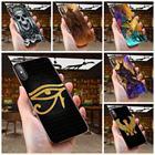 For Sony Xperia Z Z1...