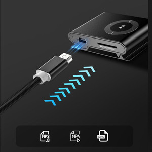 Мини USB кабель для быстрой зарядки и передачи данных Mini USB к USB для MP3 MP4 плеера автомобиля DVR GPS цифровой камеры HDD PS3 5Pin USB