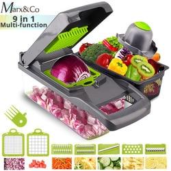 Râpe à légumes, éplucheur de carottes, pommes de terre, fromage, oignon, lame en acier, accessoires de cuisine, outils de cuisine pour fruits