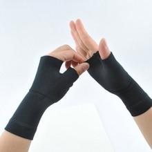 2 шт. Корректор боли в суставах, нестабильность рук, медицинские компрессионные рукава, растяжения, Chinlon, спортивные перчатки, артрит, поддержка запястья