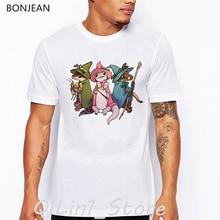 2019 new Jurassic Park Dinosaur animal print t-shirt men funny t shirts camisetas hombre  harajuku shirt tumblr clothes tops цена и фото