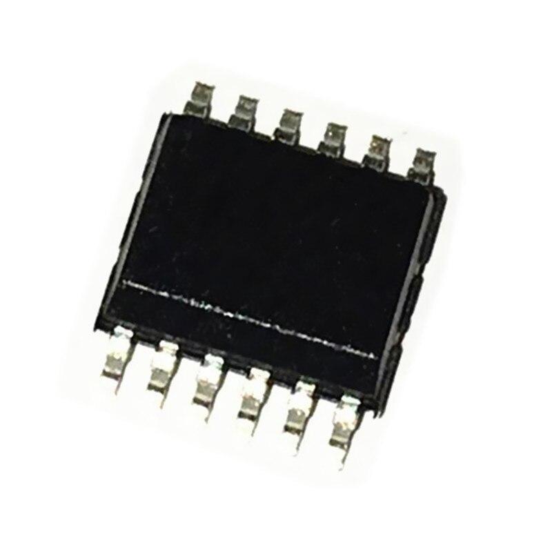 1 шт./лот VN5016A VN5016AJ VN5016 HSSOP-12 SMD в наличии