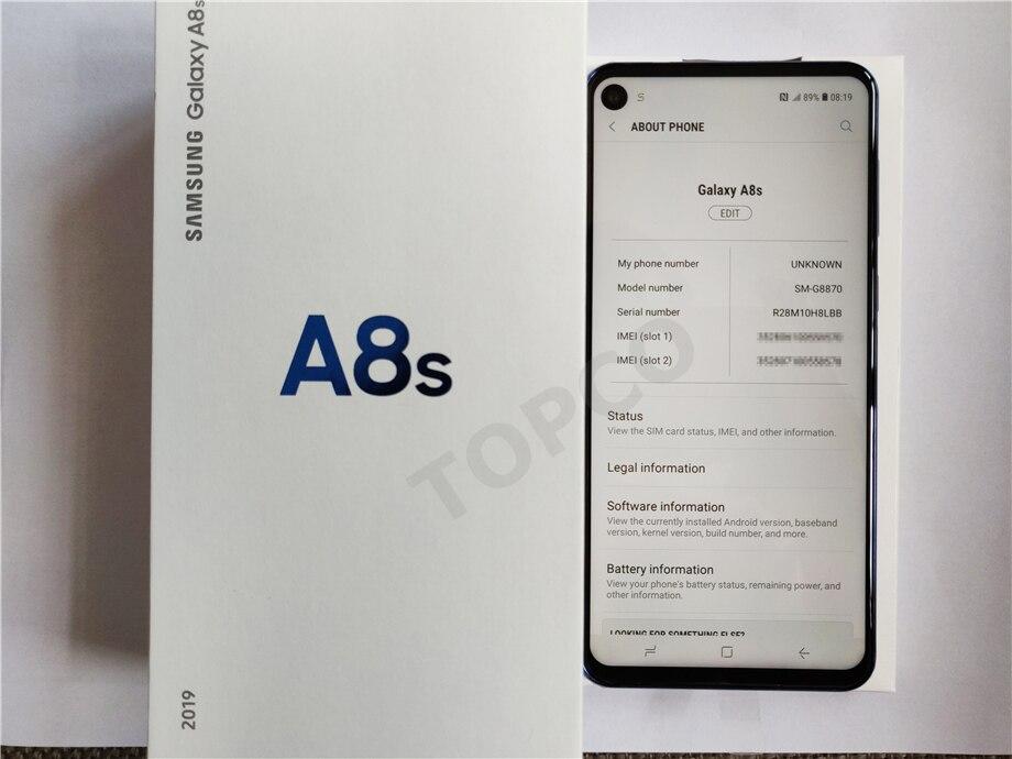 A8S-5