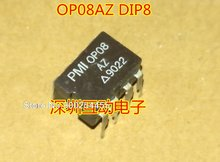 Op08az dip8