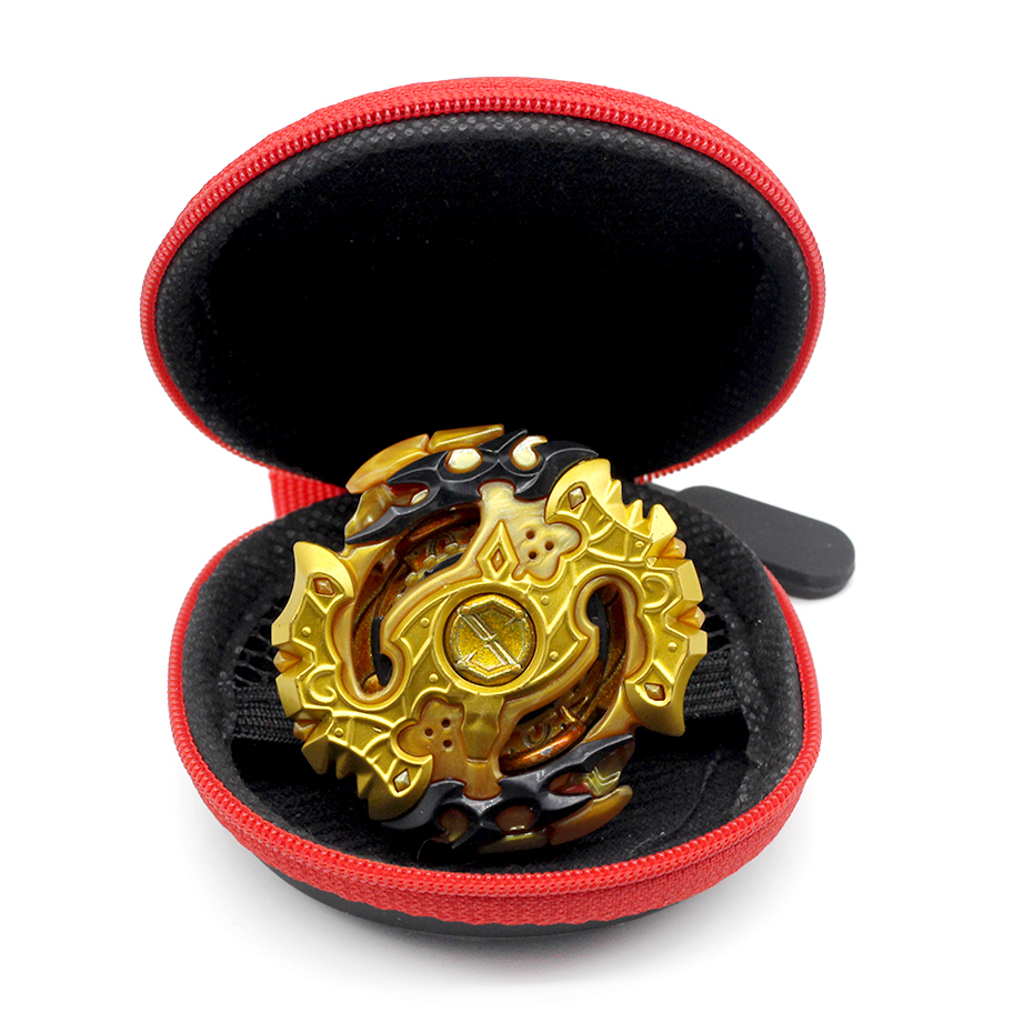 Beyblade Tops Launchers B122  Metal Fusion Explosion Toys GT Metal  God  Bay Bey Blade Bayblade  Arena Toys