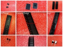 1 pcs/lot B360A B360A-13-F 3A 60V SMA(China)