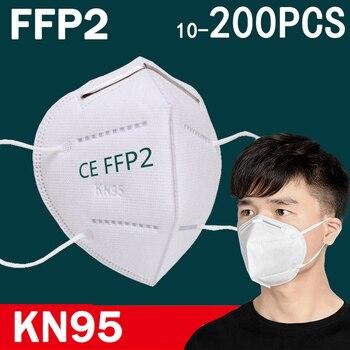 10-200 face mask flu facial masks mascarillas masque filter mask protection masks mask anti dust mask mouth mask