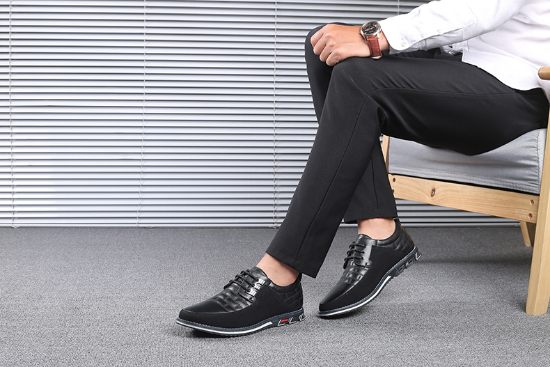 H7d78f9b19a594010a19d377eab3e1c49m Design New Genuine Leather Loafers Men Moccasin Fashion Sneakers Flat Causal Men Shoes Adult Male Footwear Boat Shoes