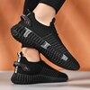 5G Sneakers for Men 6