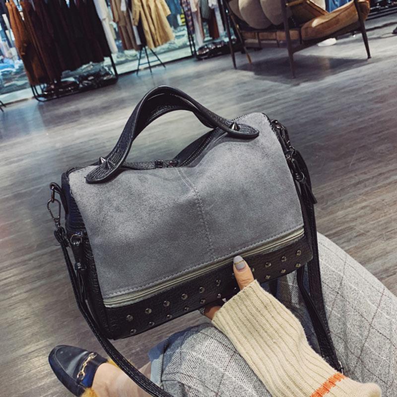 Shoulder-Crossbody-Bag Mobile-Phone-Keys Pu-Fashion Women Zipper 1pcs