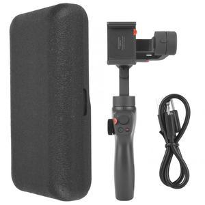 Image 5 - BEYONDSKY Eyemind V2.0 3 Axis Handheld Mobile Phone Gimbal Stabilizer for Cellphone Smartphone for GOPRO Cameras 4/5/6/7