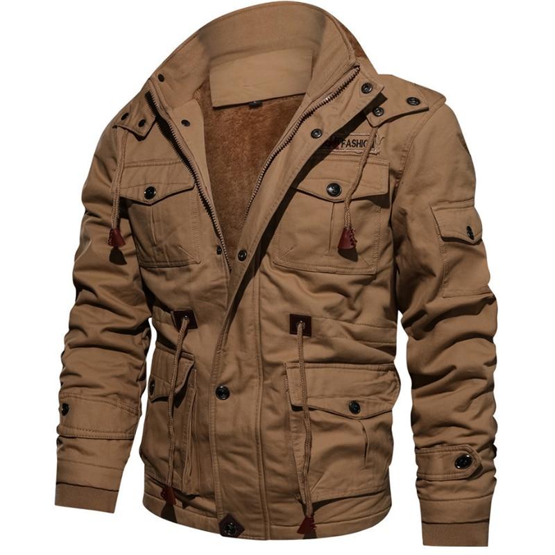 Лидер продаж, новинка, Мужская брендовая Роскошная куртка ручной работы, Мужская Высококачественная ручная дрель для ногтей, мужской певец,... - 6