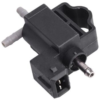 55574902 Турбокомпрессор интеркулер обход электромагнитный клапан для Buick Chevrolet Sonic Cruze Encore