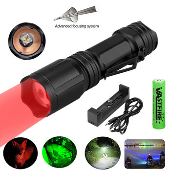 10W Led Flashlight Ultra Bright XML Powerful Usb Torch 4 Color In 1 Multi-Color Lantern 18650 Best Camping Fishing Hunting Lamp sitemap 139 xml