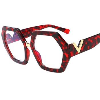 2021 Luxury Square Sunglasses Ladies Fashion Glasses Classic Brand Designer Retro Sun Glasses Women Sexy Eyewear Unisex Shades - Burgundy