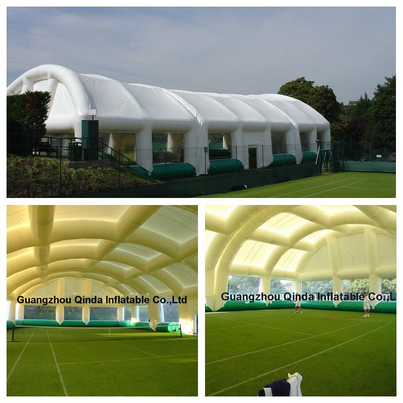 tennis tent_副本