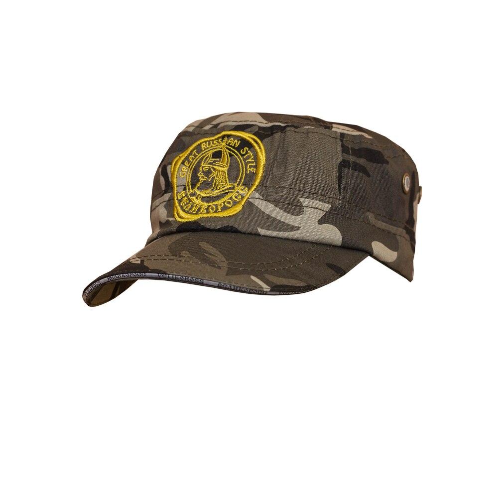 Baseball Caps Velikoross KE997.1 cap headdress male caps for mens hats men unique numbers label adjustable baseball cap