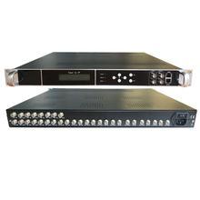 цена на Tuner to IP / ASI All-in-one RF RF (DVB-S2/ C / T / ATSC / ISDB) to IP, ASI, DVB Digital Stream Receiver