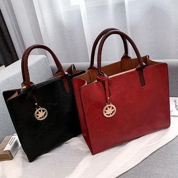 Купон Сумки и обувь в Shoe & bag. Trend Store со скидкой от alideals