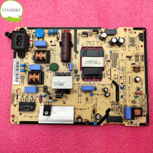 original Power Supply PSU BN96-35299C L48SF-FDYVC UA48J5088AJXXZ UA48J5088AJ power panel power supply for mk463 h750p 00 rev 02 psu precision 490 690 sc1430 750w well tested working