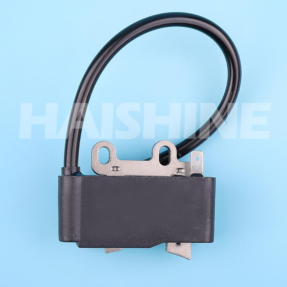 Ignition Coil Module For Echo PB-250 PB-252 PB-250LN Shindaiwa ES-250 Vacuum  amp  Blower Replacement Part A411000500 A411000501