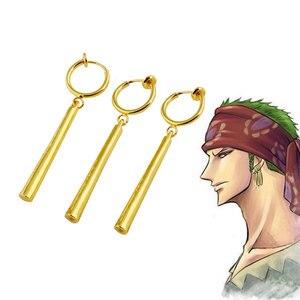 Fashion Jewelry Cosplay One Piece Sauron