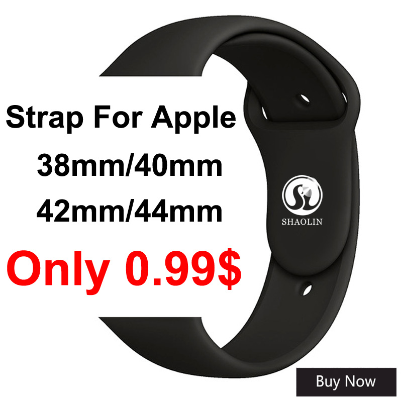 1 ProBefit-soft-Silicone-Sports-Band-for-Apple-Watch-4-3-2-1-38MM-42MM-Bands-Rubber.jpg_640x640 (2)