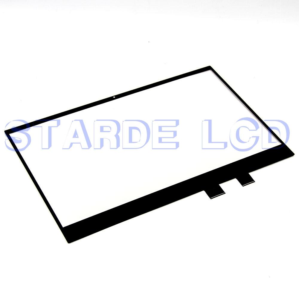 14m dw series 14 dw painel digital com tela sensivel ao toque 02