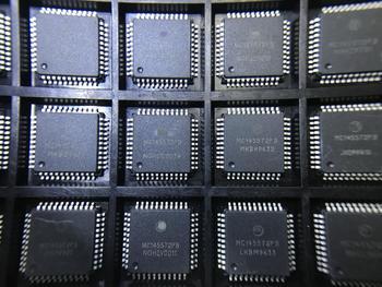 Interfaz de línea ISDN 5 uds MC145572 MC145572PB, básica, 44 Pines, plástico, QFP nueva buena calidad