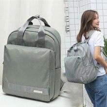 """Ciephia duża pojemność plecaki podróżne kobiet i mężczyzn 15.6 """"plecak na laptopa młodzieży krótki podróży torby casual dla dziewcząt tornister"""
