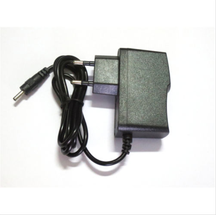 5V 2A AC/DC محول شاحن ل Foscam FI8918W WiFi كاميرا مراقبة أي بي الطاقة كابل كهربائي