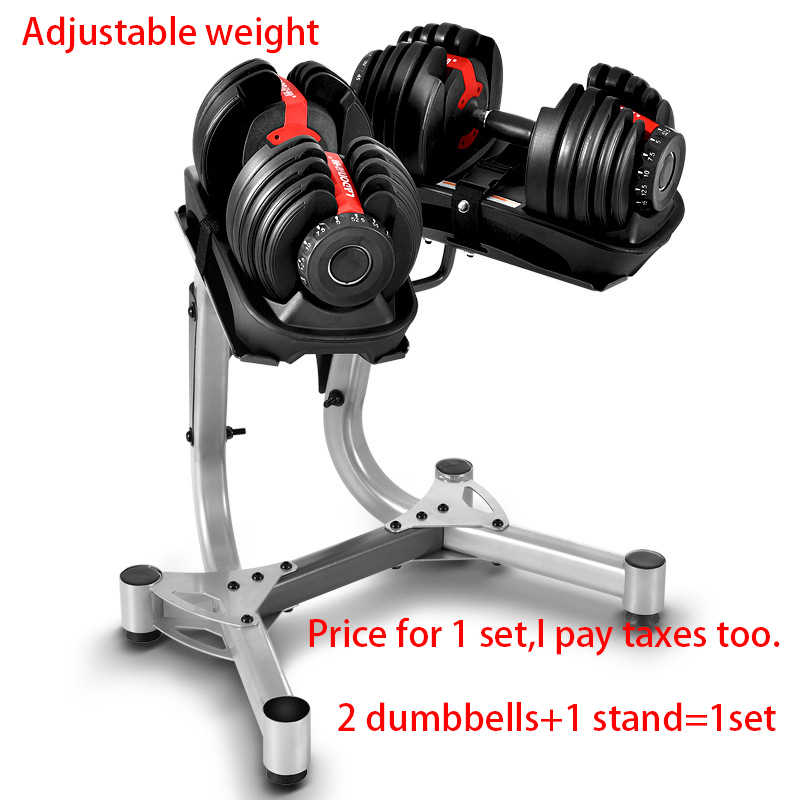 BESPORTBLE Mini Stepper Machine Air Stepper Gym Fitness Slimming Exercise Machine for Women Home Indoor Sport Weight Loss Equipment Random Color