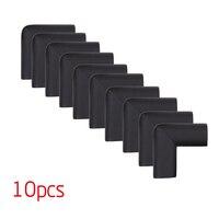 black     10pcs
