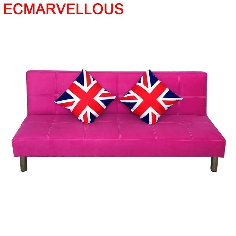 Fotel Wypoczynkowy Per La Casa Moderno Zitzak Cama Plegable Mobili Para Koltuk Takimi Furniture Mueble De Sala Mobilya Sofa Bed