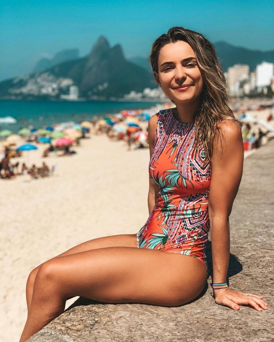 H7d848a1fbc5e4c96993e84680cf24871F - Striped Women One Piece Swimsuit High Quality Swimwear Printed Push Up Monokini Summer Bathing Suit Tropical Bodysuit Female