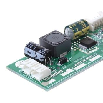 цена на Universal 26-65 inch LED LCD TV Backlight Driver Board TV Constant Current Board 87HA