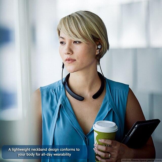 Bose QuietControl 30 Wireless Bluetooth Headphones Noise Cancellation 6