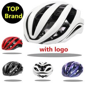 Haut marque G casque de vélo vélo rouge route cyclisme casque vtt aero Sport casquette foxe lazer cube mixino tld sagan racing bora abus D