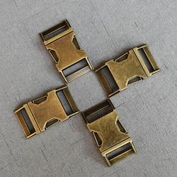 Accessori 1//18 FIBBIE x CINTURE di SICUREZZA RALLYE//PISTA Renaissance 18BH
