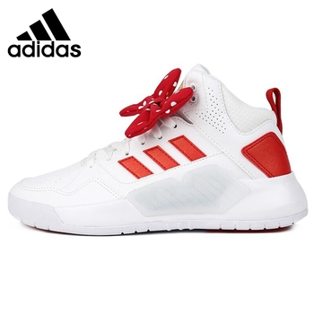 Original New Arrival  Adidas NEO PLAY9TIS 2.0 Women's  Running Shoes Sneakers original new arrival 2018 adidas neo label m bp wb men s jacket hooded sportswear