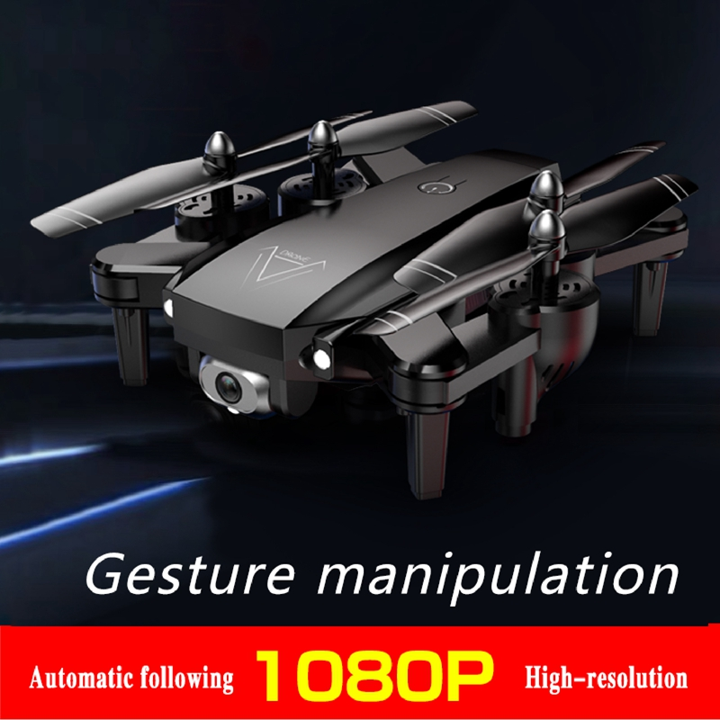 cheapest 22 Mins 1080P RC Helicopters Camera Drone Wifi Drone with Camera Helicopter Optical Flow Position Drone Camera