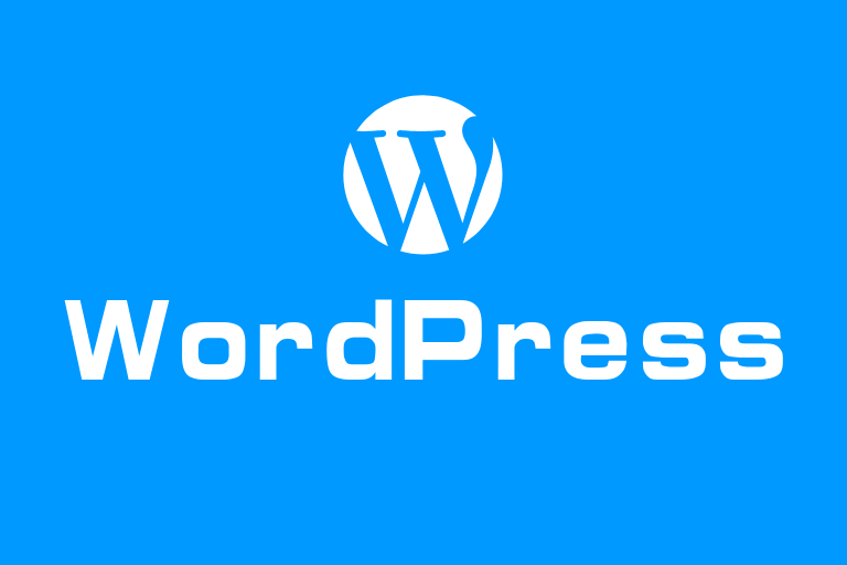 WordPress图片添加alt属性强化seo代码实现
