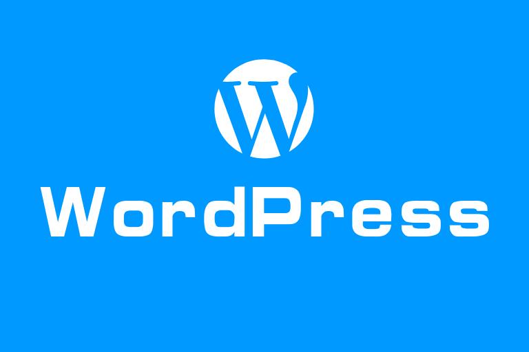 WordPress全站ssl性强化https协议全浏览器都锁成功亲测代码实现也有插件实现