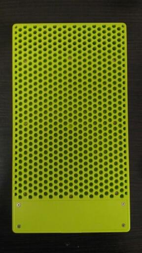 Nuevas plantillas de Scrapbooking Sistema de lámina caliente 27,3*15*1,6 troqueles de corte de Metal 2019 EU/US/UK enchufe DIY álbum de fotos grabado troquelado-in Troqueles from Hogar y Mascotas    3