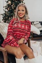 Модный праздничный комплект женский укороченный топ штаны на