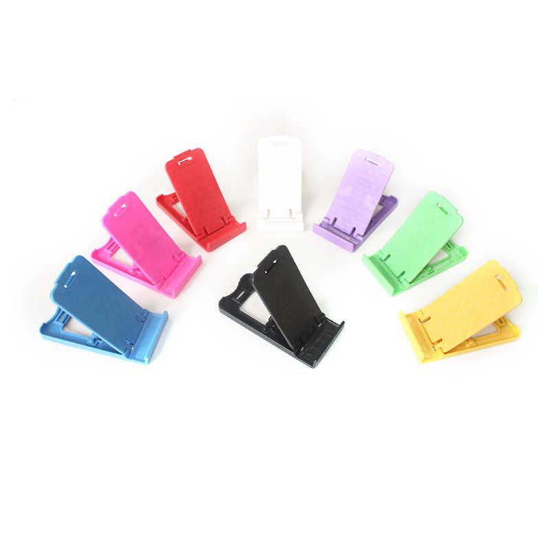 Amplifier Ponsel Layar 3D Video Memperbesar Smartphone Magnifier Mobile Berdiri Baru Bluetooth Portable HD Layar Ponsel