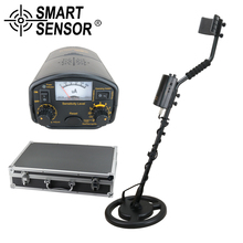 Underground Metal Detector Max Depth 3M 1.8M AR944M Gold Detector Scanner Finder Gold