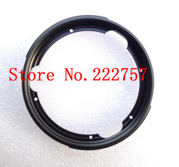 NEW For Sony FE 24-70mm F/4 ZA OSS SEL2470Z 24-70 Lens Filter Screw Barrel Front Ring Ass'y Repair Part